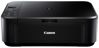 Canon Pixma Mg2100 Scanner Driver Download