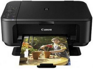 Canon PIXMA MG3170 Driver download for windows