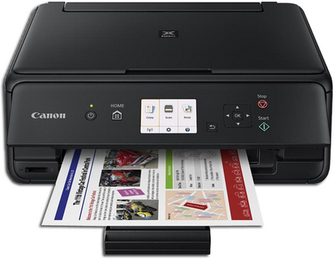 canon mg8150 printer user manual