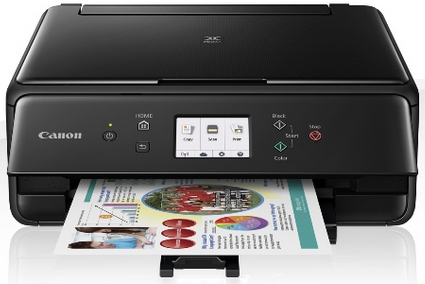 Canon Ip1900 Series Driver Download Mac - afstudeerblog