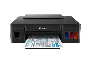Canon PIXMA G1000 Series Driver Download Mac, Windows
