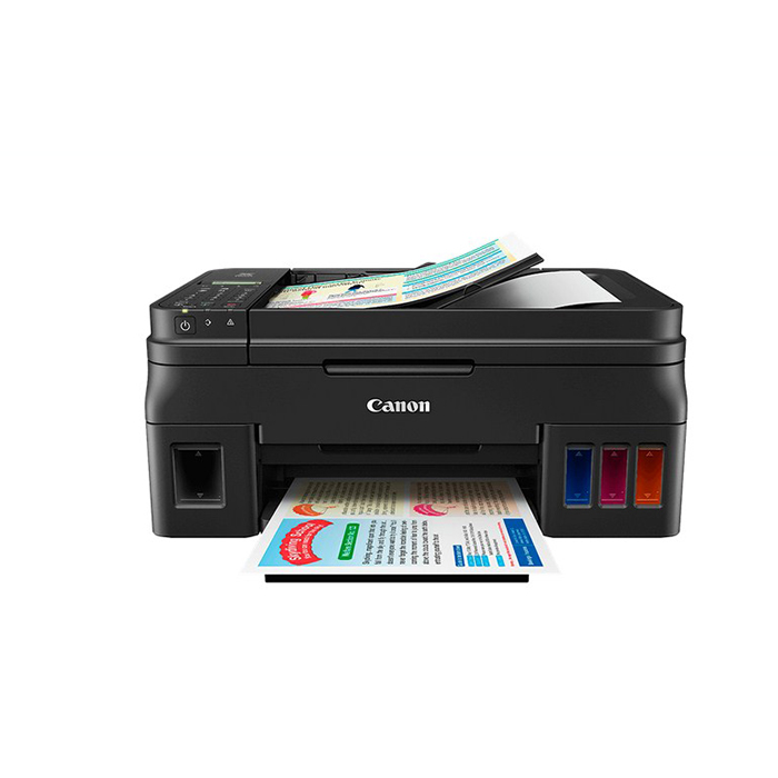Canon i-SENSYS LBP3000 driver Supported Windows Operating Systems