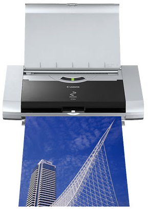 Printer Driver For Epson Expression ME - Printer Driver In Computer