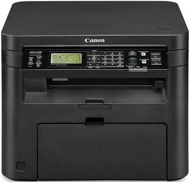Canon Mf232w Driver Download Windows 7