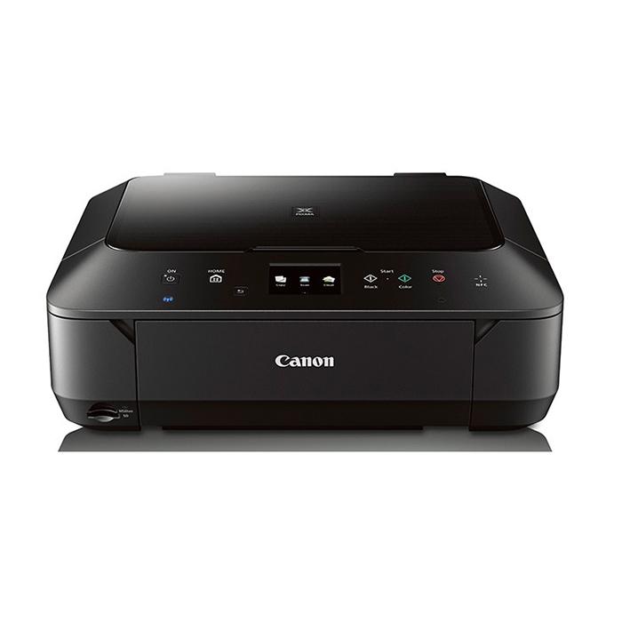 Canon Printer Download Mac