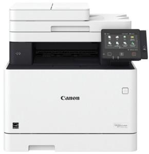 Canon imageCLASS MF735Cdw PCL6/FAX Driver Download