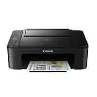 Canon PIXMA E3100 Driver/Software Download