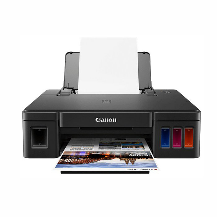 canon g2010 driver for windows 7 64 bit free download