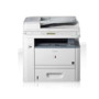 Canon imageRUNNER 1133A Driver Download Mac, Win, Linux