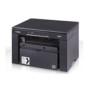 Canon i-SENSYS MF3010 Driver Download Mac, Windows, Linux