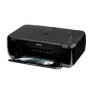 Canon PIXMA MP282 Driver (Mac, Win, Linux)