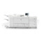 Canon imagePRESS 1110 Printer Driver Mac