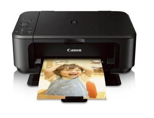 Driver for Canon PIXMA MG2120 Printer MP