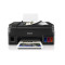 Canon PIXMA G4010 – Driver Download