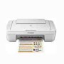 Canon Printer PIXMA MG2500 Software Download (Mac, Win, Linux)