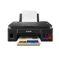 Driver Scanner for canon PIXMA G4410