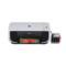 Canon Printer PIXMA MP190 Driver Download (Windows, MacOS)