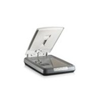 Canon PIXMA MG6340 Scanner Driver